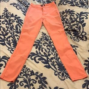 Jeans Great Fit Very Comfy and Soft Very stretchy